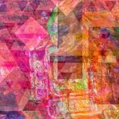 pixelatedparentlogo