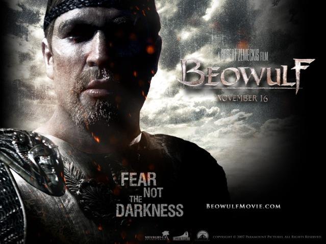 beowulfmovieposter